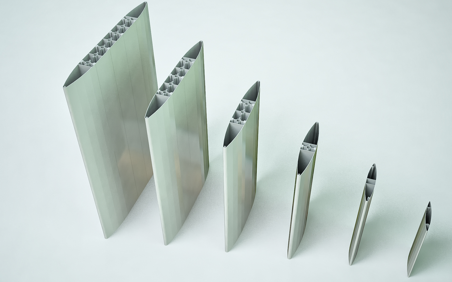 tipologia_frangisole_orientabile_pale_telai_alluminio_Stameat_srl-Padova